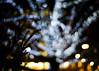 star suite (futureancient) Tags: night 50mm lights bokeh rangefinder f10 fir noctilux leicam8 futureancient