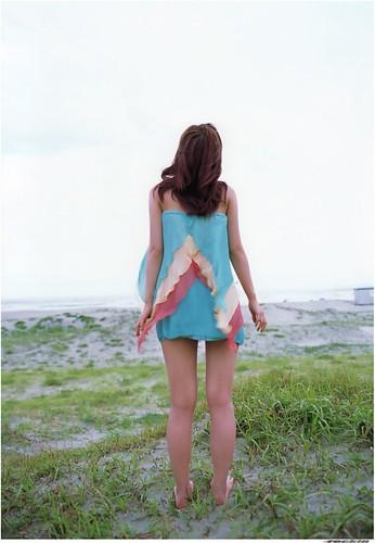 小倉優子の画像19580