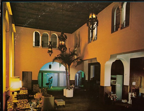 hotel california album. Best/Favorite album art?