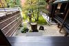 Obai-in (simon sherwin) Tags: temple kyoto daitokuji obaiin