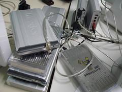 harddisk harddrive hdd firewire
