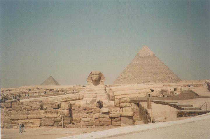 pyramidsphinx_jpg