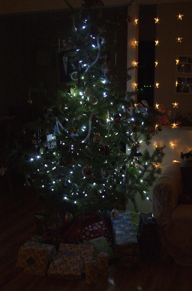 Christmas - 14
