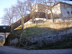 Montes Claros 06 - La casa