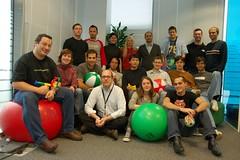 Google Webmaster Help Groups Team