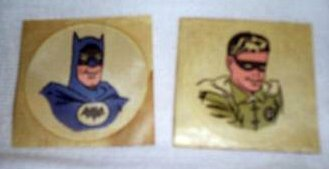 batman_patches