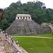 Palenque_10