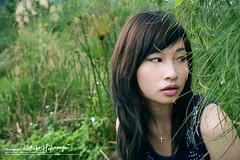 Eve (AehoHikaruki) Tags: portrait people girl beautiful face asian nice interesting asia evelyn photos sweet album great chinese taiwan taipei lovely     aplusphoto aehohikaruki photofaceoffwinner