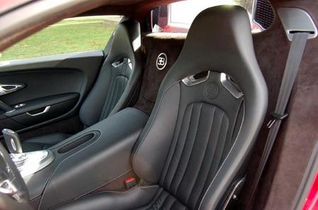bugatti-veyron-rojo-6