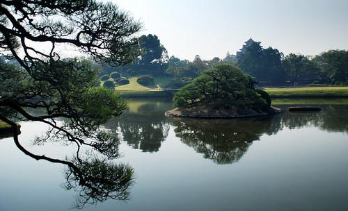 Okayama 07.jpg