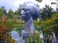 GroundsForSculptureBigHead