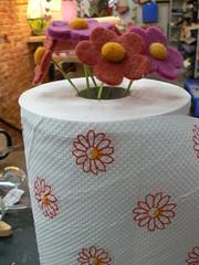(bistra2) Tags: handmade
