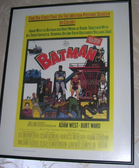 batman_movieposter1.jpg