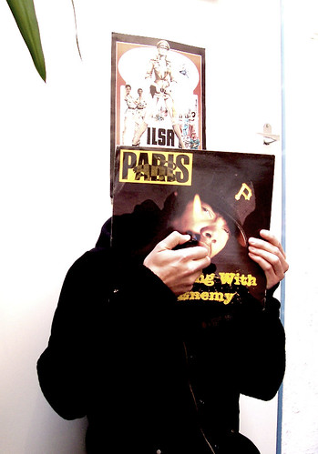 AmsterS@m The Sleeveface!
