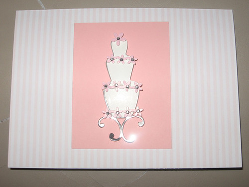 abernathy wedding card 2