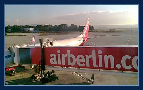 Air_Berlin