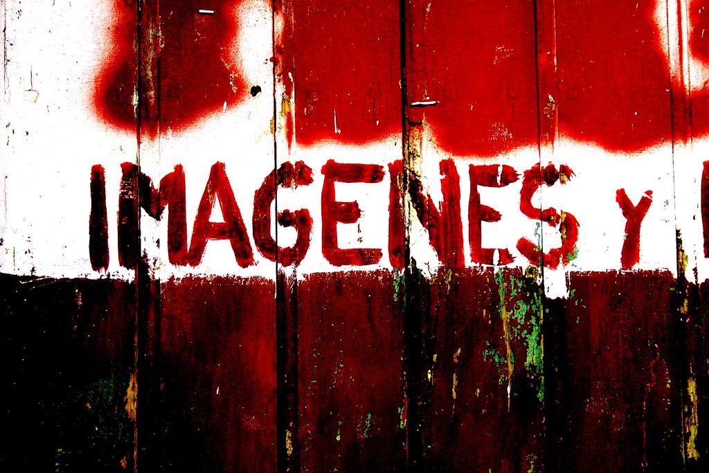 Imagenes y...