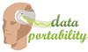 DataPortability logo propuesta 35