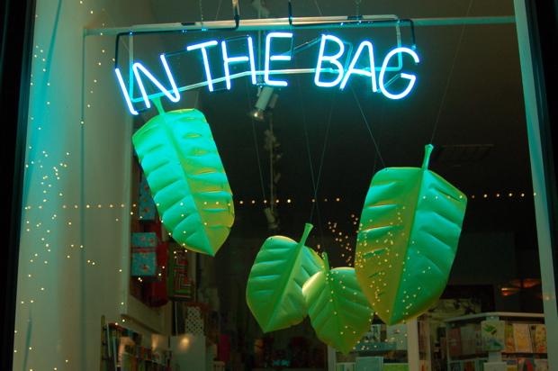 neon_in_bag1