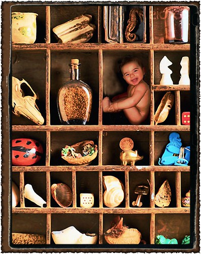 Wood Nick Nack Shelf Pdf Plans