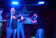 2008_04-02 Laff Hole @ Chop Suey 248 (Laff Hole Photos) Tags: seattle comedy chopsuey standup prok sonyalpha laffhole seattlecomedy peoplesrepublicofkomedy laffhole20080402 20080402
