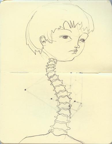 neckBones_small
