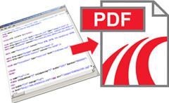 htm2pdf-convertir-web-pagina-pdf-sitio.gif