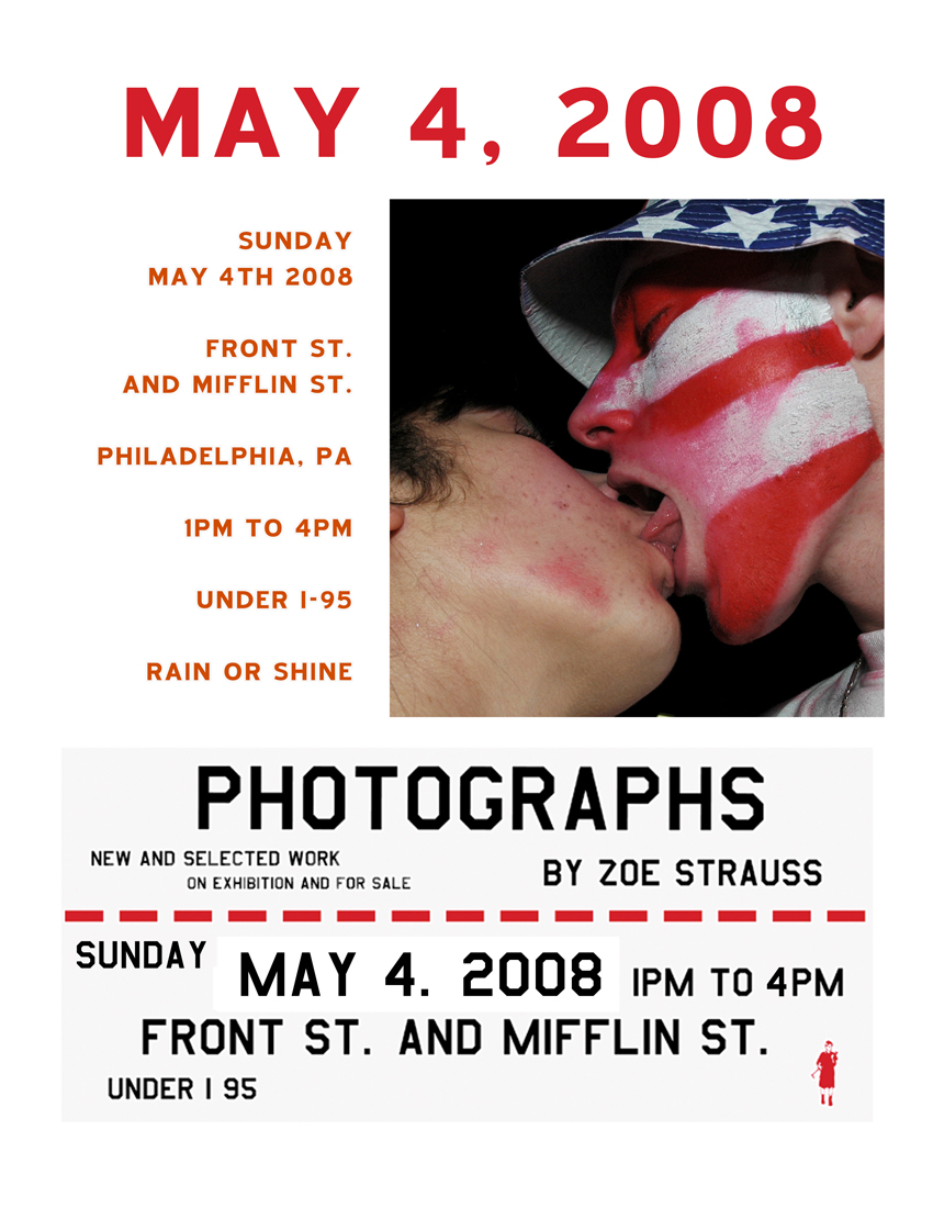 95 2007 may 4 flyer for print american face paint making out web
