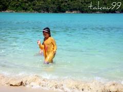 Beach and Wet Girl on Phi Phi Don Island, Thailand (_takau99) Tags: ocean trip travel sea vacation woman holiday cute wet water girl topv111 topv2222 kids lady female children thailand island kid topv555 topv333 nikon october child phiphi topv1111 topv999 topv444 young 2006 topv222 topv5555 tropical coolpix don topv777 s1 phuket topv3333 topv4444 topv666 pipi krabi topv888 phiphidon takau99 pipidon s1thai