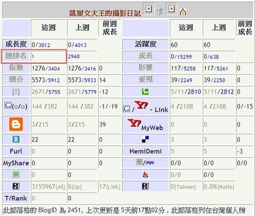 Screenshot - 2008_4_1 , 上午 02_37_47.jpg