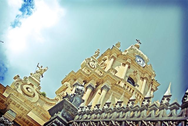 Cattedrale di S. Giorgio