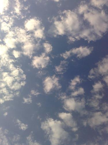 lucht_boven_amersfoort