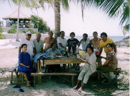 2493769821_bd33f3bbd3 - Reminiscing Bohol 16 years ago - Anonymous Diary Blog