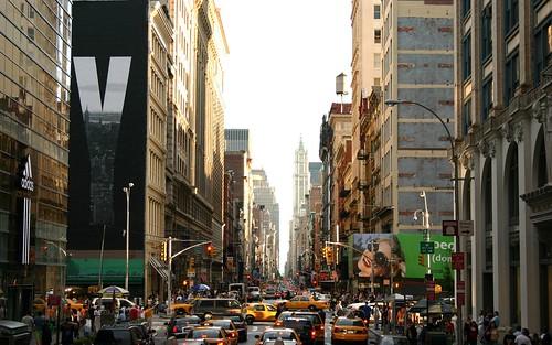 00545_newyorkstreets_2560x1600.jpg