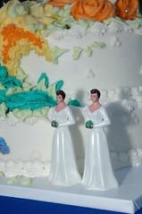 Same-Sex Marriage Rally