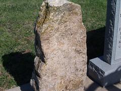 Cowboy Cemetery 100_7523
