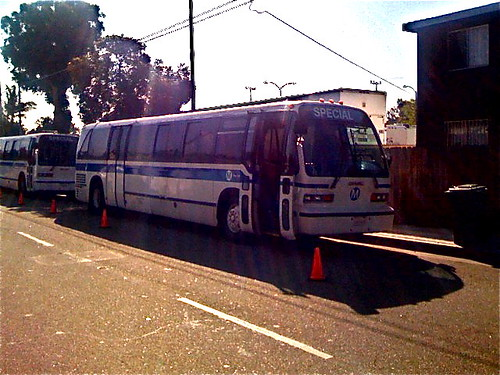 MTA_Bus_in_Venice_02.jpg