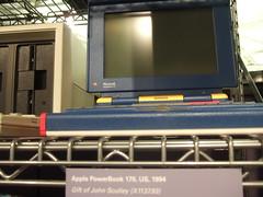 @ Computer History Museum