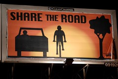 New Share the Road billboards-39.jpg