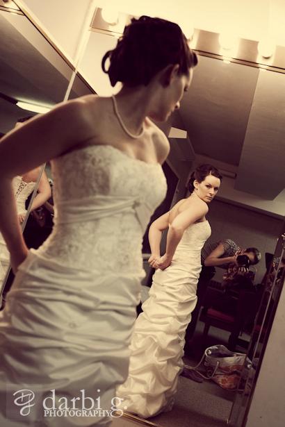 Darbi G Photography-wedding-pl-_MG_2250-Edit