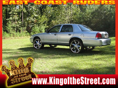 east_coast_ryders_donk_083 (mia_entertainment) Tags: street chicago west cars girl wheel coast dvd big midwest paint doors box miami diamond east davin will booty lauderdale milwaukee bubble lil ft rides stl lowrider dub thick kandy dayton spinner broward lambo donk floater ryders dade ridin wyte sploater eastcoastryders