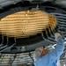 AMS-02 Integration - CERN © AMS-02 Collaboration