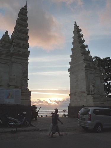 Bali 11-Legian Beach (62)
