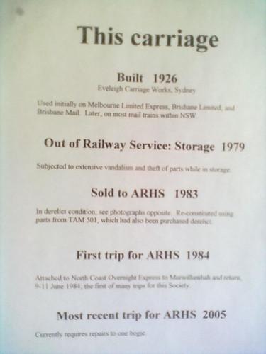 Train museum 4