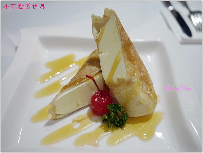 台北奧瑞崗義大利餐廳 (31).JPG