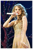 Taylor Swift - Enchanted (Michelle Mikes) Tags: orlando concert tour taylor swift lovestory taylorswift amwayarena speaknow amwaycenter michellemikes phancydesigns phancyphotography
