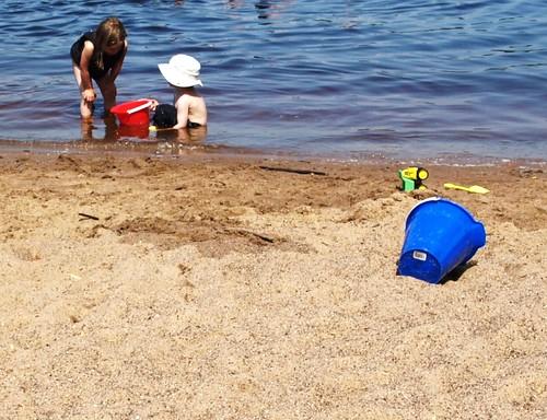 beach11 021