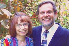 David & Lori
