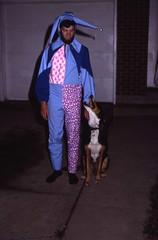 1983 Jester