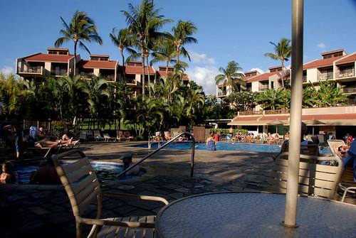 Maui 05